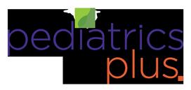Pediatrics Plus | Developmental Preschool | Central AR