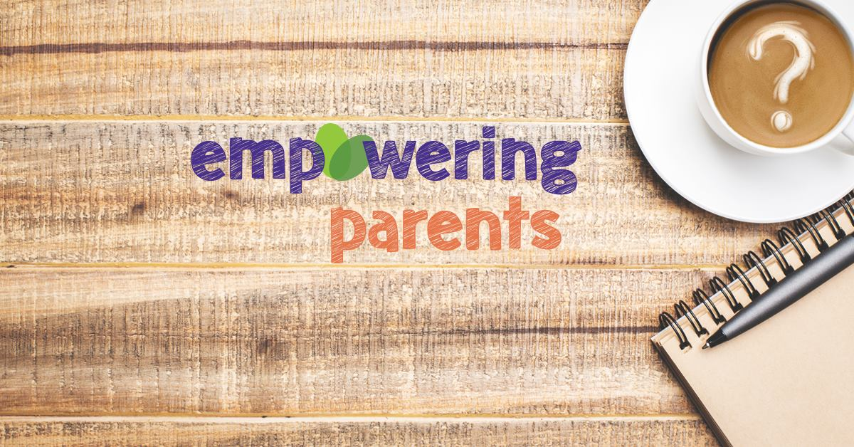 Empowering Parents: When Should My Toddler Begin Speaking